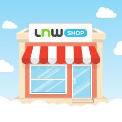 ร้านhasawiwho